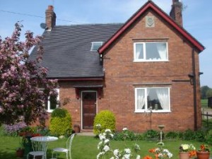 Yew Tree House Bed And Breakfast With Style